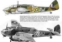 Beaufort Mk.I
