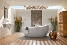 Bathroom Inspire