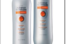Avon Hair Care : Best Shampoo and Conditioner / Find the best shampoo and conditioner for your hair easily when you browse AVON's amazing collection. Here, you'll find shampoo and conditioner that's formulated for your hair type, no matter if you have damaged, color-treated, oily, or dry hair. Some of these products feature intense moisturizers that can handle frizzy hair, while others include Argan oil, and yet others leaving your hair looking more radiant.