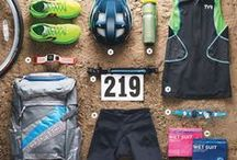 SPI ♥ TRI / all things triathlon