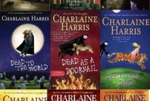 Books Worth Reading / by Shannon Kumor