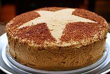 {MADE} Cakes & Cupcakes