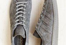 just shoes / modèles de chaussures sur lesquelles je flashe