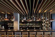 arch_restaurant