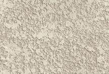Texturas paredes / Texturas para paredes internas e externas