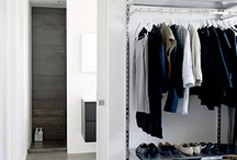 Laundryroom / by Nordic Home