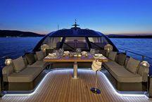 image of luxury