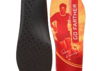insoles / Best insoles: For flat feet, for plantar fasciitis ... and more