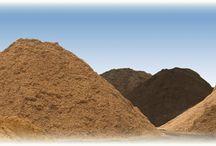 Southern California Mulch