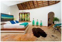 Real Estate Photography / Real estate photography in Cancun
