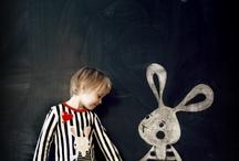 Sewing for my kids / Pictures from my RuttuNuttu blog http://ruttu-nuttu.blogspot.fi/