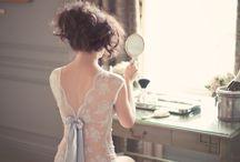 boudoir <3