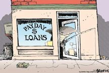 new payday loan
