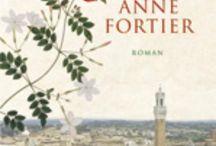 boeken - Italië