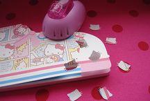 Hello Kitty =^.^=
