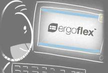 Ergoflex Youtube / https://www.youtube.com/user/ergoflexmattresses www.ergoflex.co.uk