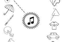 hudební kroužek