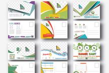 Enhance Your Marketing Campaign with EDDM