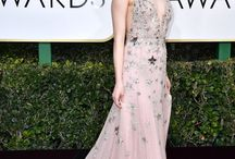 Celeb Style / Best celeb looks and inspiration from awards shows and beyond.