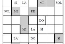 sudoku musicala