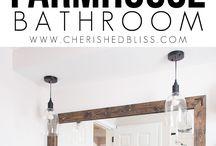 barhrooms