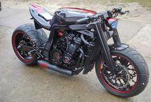 tl1000r custom