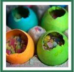 Easter / by DeAnna Pickelsimer