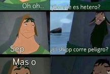 FNAF memes