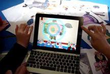 Pilot School Video / Senior teacher/ literacy coordinator, Melody Jones outlines the impact of the Flitlit initiative at Palmerston Primary School, Barry, Wales, U.K. https://www.youtube.com/watch?v=G2PWNY6pVlw