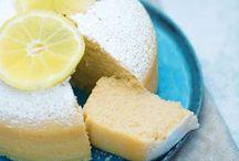 torta allacqua