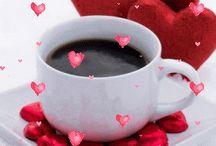 kahvem