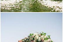 Lindus esküvő