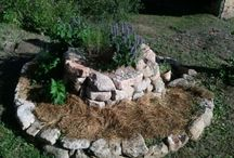 Eco-zahrada