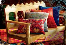 Spruce Up Your Space Pinterest Sweepstakes / #WorldMarket's Spruce Up Your Space Pinterest Sweepstakes. Enter to win a $2,000 World Market gift card.   To pin an image from our Desert Caravan collection- copy and paste the URL from your favorite image onto our sweepstakes entry page. www.worldmarket.tumblr.com/spruceupyourspace