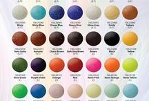 Nail Creation Products / Η Nail Creation δημιουργήθηκε το 1993 από τον Armand Hoes, όντας ο πρώτος που καθιέρωσε τα ακρυλικά νύχια στην Ευρώπη. Από τότε μέχρι σήμερα η Nail Creation έχει αναπτυχθεί, καταλήγοντας να είναι ένας διεθνής οργανισμός με το δικό του εργοστάσιο παραγωγής προϊόντων ονυχοπλαστικής και με εξαγωγική δύναμη σε 24 χώρες.