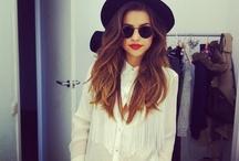 Looks & Style