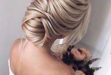 Hairdresser11/17