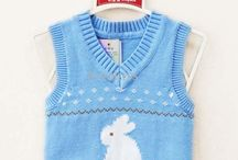 #knit#