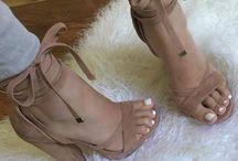 ayakkabilar