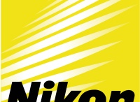 Nikon Camera / by Joel Carr