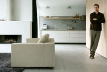 Dream Home / by Edwin van Oostrum