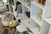 Our shop in Cracow