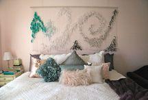 Chambre à coucher / Idées déco chambre à coucher, décoration de chambre adulte, chambre moderne, chambre design, meubles chambre à coucher, modèle chambre à coucher, couleur chambre