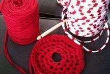 vidéo crochet