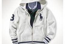 Ralph Lauren Mens Hoodies / Men's Ralph Lauren Fleece Hoodie,Hoodies Online For Sale,85% Off,free shipping.