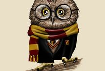 Clothing and Accessories / Harry Potter inspired clothes and accessories that any Potterhead would love to wear and use! For women, men, and children.