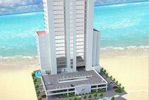 homes for sale in gulf shores al