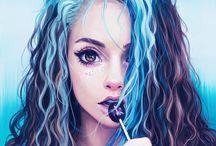 Art:D