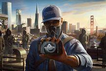 Ubisoft hizo caso a las criticas hechas durante Watch Dogs para el 2
