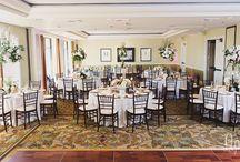 Waterfront Beach Resort Wedding Photos / Weddings at the Waterfront Beach Resort - A Hilton Hotel.